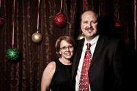 Williamson County Medical Christmas Party