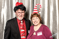 DaVita Healthcare Holiday Party 2014
